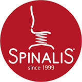 Office chairs Spinalis